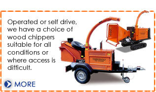 Trailer hire from Dial a Digger in Hampshire